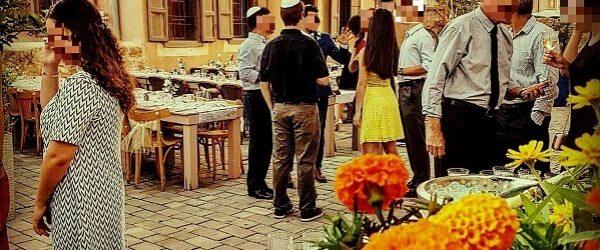 אירוע-קטן-עד-150-איש-במסעדת-רגינה
