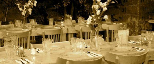 חתונה-במסעדת-רגינה