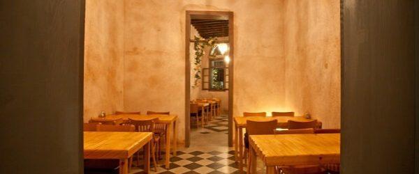 מסעדות-עם-חדר-פרטי-במרכז-רגינה-בתחנה